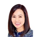 Real Estate Negotiator Susan Wee
